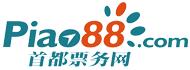 首都票务网logo